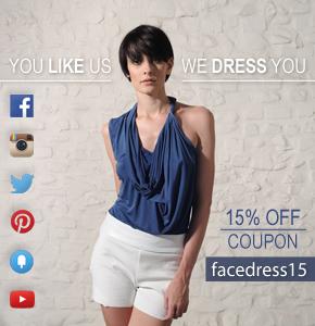 http://www.dressspace.com/