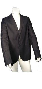 Nicolò Ceschi Berrini Jacket