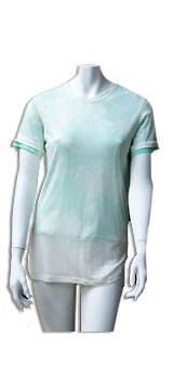 Swash Donna Short sleeve T-shirt