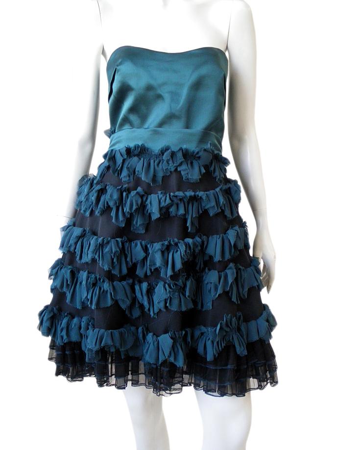http://www.dressspace.com/data/prod/08-I-0-AD-H303-0062-9001-BF.jpg