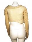 Rick Owens Short  pullover