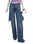 Vivia Ferragamo Jeans