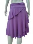 Vivia Ferragamo Skirt