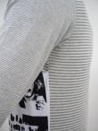 Angelos-Frentzos T-Shirt maniche lunghe