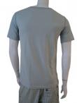 Angelos-Frentzos T-Shirt maniche corte