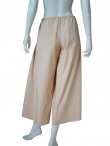 Capannolo Pant/Skirt