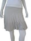 Clare Tough Skirt