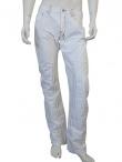 Nicolas & Mark 5 Pocket Jeans