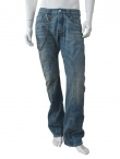 Nicolas & Mark Jeans 5 Tasche