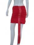 Jennifer Sindon Skirt with ribbon