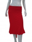 Jennifer Sindon Skirt with ribbon