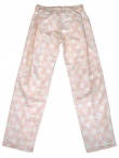 Swash Donna Pant with pleat