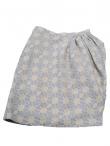 Swash Donna Curled skirt