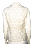 Swash Donna Blouse with buttons