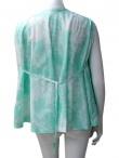 Swash Donna Sleeveless blouse