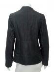 Angelos-Frentzos Leather Jacket
