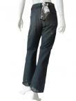Nicolas & Mark Jeans with flared leg