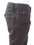 Jan & Carlos Pantalone 5 Tasche