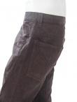 Jan & Carlos 5 Pocket Pant
