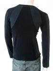 Jan & Carlos Slim Sweatshirt