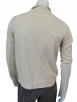 Nicolas & Mark Sweatershirt with Insert
