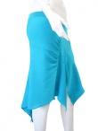 Rick Owens Skirt