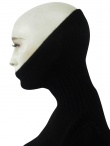 Rick Owens Pull with chin
