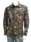 Ysack Basic Shirt