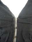 Angelos-Frentzos Embroidered shortsleeved jacket