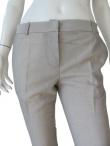 Angelos-Frentzos Pantalone stretto