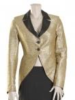 Angelos-Frentzos Tuxedo jacket