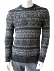 Angelos-Frentzos Sweater