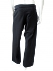 Angelos-Frentzos Pant with waistband
