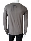 Angelos-Frentzos Long-sleeved T-Shirt