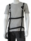 Angelos-Frentzos Paratrooper t-shirt