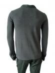 Angelos-Frentzos T-Shirt with collar