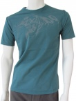 Angelos-Frentzos T-Shirt M/Manica
