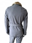 Angelos-Frentzos 4 pocket jacket