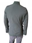 Angelos-Frentzos Jacket with 4 pockets