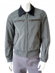 Angelos-Frentzos Jacket with 4 buttons