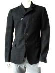 Angelos-Frentzos 2 buttons jacket