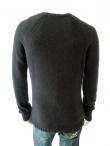 Nicolò Ceschi Berrini Raglan sweater