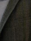 Nicolò Ceschi Berrini Jacket with flap pockets