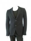 Nicolò Ceschi Berrini 2 button jacket