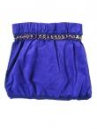 Clare Tough Short skirt