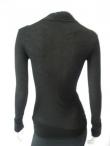 Clare Tough Longsleeved T-Shirt