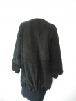 Clare Tough Leather Jacket