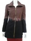 Jennifer Sindon Jacket