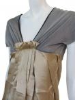Angelos-Frentzos Abito a kimono