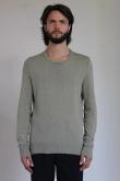 Alberto Incanuti Longsleeved tshirt